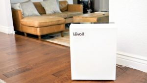 Levoit LV-PUR131 Air Purifier: Trusted Review & Specs