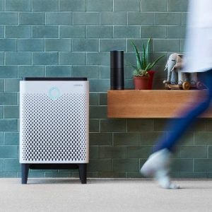 Coway AIRMEGA 400S Air Purifier: Trusted Review & Specs