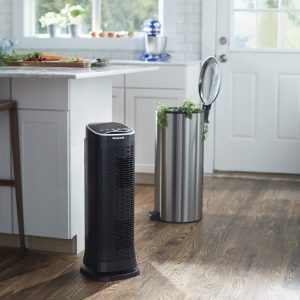 Honeywell AirGenius 6 HFD360B Air Purifier: Trusted Review & Specs