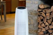 Winix NK105 Air Purifier: Trusted Review & Specs