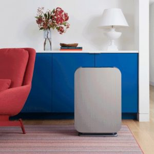 Alen BreatheSmart 75i Air Purifier: Trusted Review & Specs