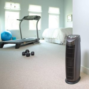Alen T500 Air Purifier: Trusted Review & Specs
