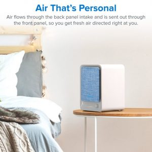 Levoit LV-H126 Air Purifier: Trusted Review & Specs