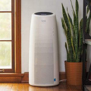 Winix NK100 Air Purifier: Trusted Review & Specs