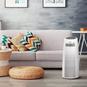 Winix QS Air Purifier: Trusted Review & Specs