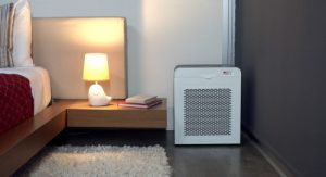 Oransi EJ120 Air Purifier: Trusted Review & Specs
