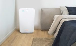 Oransi OV200 Air Purifier: Trusted Review & Specs