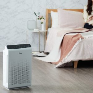 Winix C535 Air Purifier: Trusted Review & Specs
