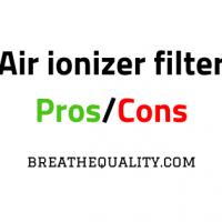 breathe quality