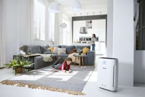 Philips 2000i Air Purifier: Trusted Review & Specs