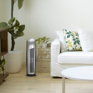 PureGuardian AP2200CA Air Purifier: Trusted Review & Specs