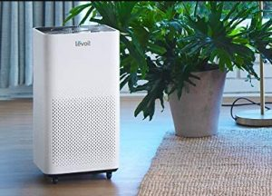 Levoit LV-H135 Air Purifier: Trusted Review & Specs