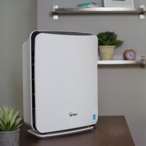 Winix P300 Air Purifier: Trusted Review & Specs