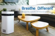 Airdog X5 Air Purifier: Trusted Review & Specs