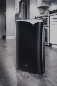 Biota Bot MM208 Air Purifier: Trusted Review & Specs