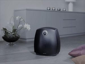 Boneco W2055A Air Washer: Trusted Review & Specs