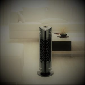 Envion Ionic Pro Compact CA200 Air Purifier: Trusted Review & Specs