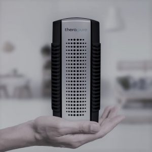 Envion Therapure TPP50 Air Purifier: Trusted Review & Specs