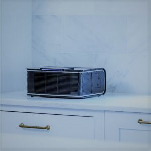 Oreck Tru Response Air Purifier: Trusted Review & Specs