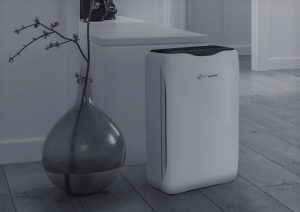 GermGuardian AC5600WDLX Air Purifier: Trusted Review & Specs