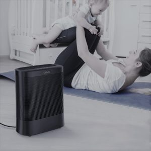 VAVA VA-EE004 Air Purifier: Trusted Review & Specs