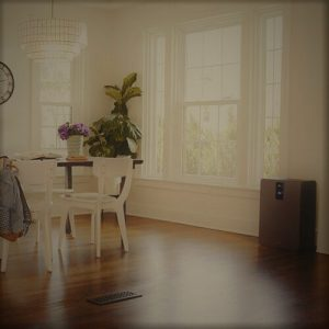 Bissell air400 24791 Air Purifier: Trusted Review & Specs
