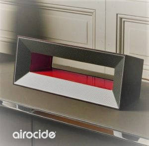 Airocide APS-200 PM 2.5 Air Purifier: Trusted Review & Specs