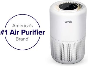 Levoit Core 200S Air Purifier: Trusted Review & Specs