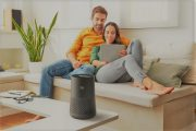 Winix A230 Air Purifier: Trusted Review & Specs