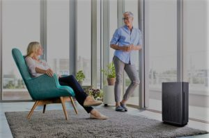 Winix AM80 Air Purifier: Trusted Review & Specs