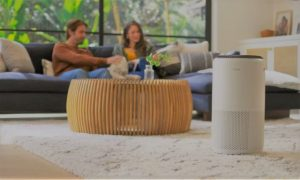 Levoit Core 400S Air Purifier: Trusted Review & Specs