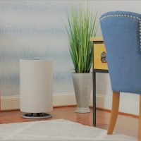 Oransi mod Jr Air Purifier: Trusted Review & Specs