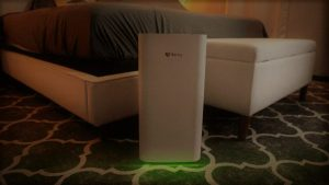 Airdog X3 Air Purifier: Trusted Review & Specs