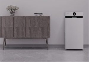 Airdog X8 Air Purifier: Trusted Review & Specs